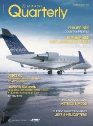 Asian Sky Quarterly Q2 2016