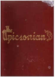 1955 UPICSONIAN