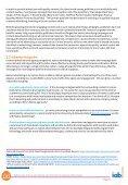 Marketing - Page 5