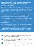 Fintech - Page 2