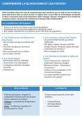 Fintech - Page 4