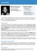 Fintech - Page 7