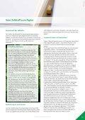 Papier - Seite 3