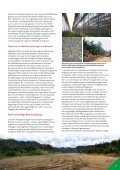 Papier - Seite 7