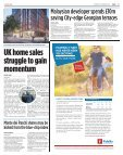 TOP EU ENVOY IN TOWN FOR TALKS - Page 5