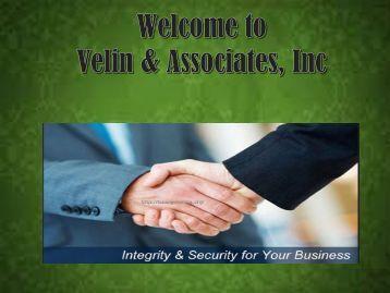 Best LA Business Management Firm
