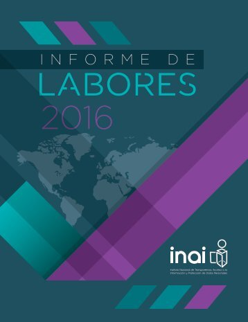 Inf%20Labores%202016