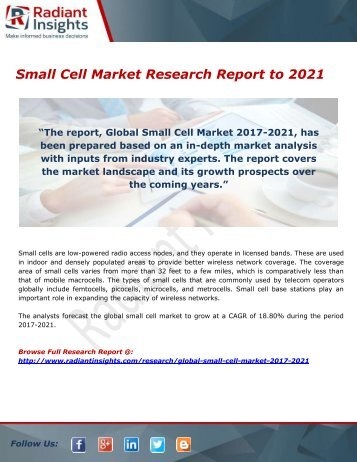 melanoma therapeutics market to 2020 Issuu is a digital publishing platform that makes it simple to publish magazines, catalogs, newspapers, books, and more online easily share your publications and get them in front of.