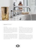 Victorian Bathrooms Introduction Brochure - Page 3