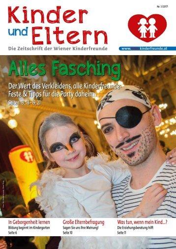 Kinderfreundezeitung_1-2017_V07-End