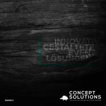 Concept_Solutions_Eventtechnik_Veranstaltungsdesign_Folder_2017