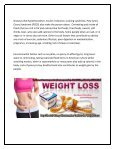 Buy Sibutril 15mg Slimming Tablets Online @GenericEPharmacy in USA UK - Page 2