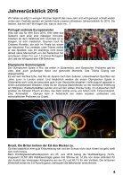 Bulletin Dezember 2016 - Seite 4