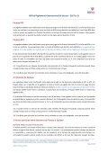 Internacional - Page 6