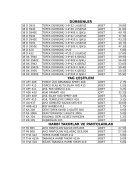 Saraciye Fiyat Listesi - Page 3