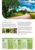 Agrodieren.be landbouwbenodigdheden en erf catalogus 2017 - Page 2