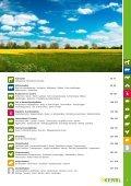 Agrodieren.be landbouwbenodigdheden en erf catalogus 2017 - Page 3