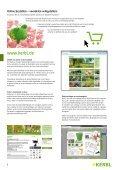 Agrodieren.be landbouwbenodigdheden en erf catalogus 2017 - Page 4
