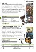 Agrodieren.be landbouwbenodigdheden en erf catalogus 2017 - Page 6