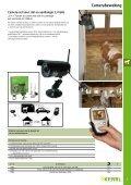 Agrodieren.be landbouwbenodigdheden en erf catalogus 2017 - Page 7