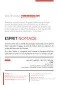artistes - Page 3