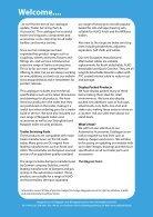 trailerhardwarecataloguev3rgb - Page 2