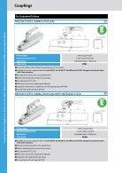 trailerhardwarecataloguev3rgb - Page 4