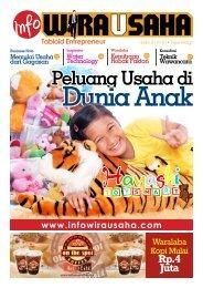 model-infowirausaha-small.pdf
