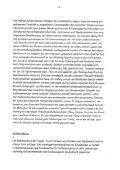 923-ermittlungen-zu-angeblich-russischen-cyberangriffen - Seite 3