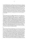 923-ermittlungen-zu-angeblich-russischen-cyberangriffen - Seite 4