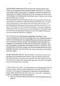923-ermittlungen-zu-angeblich-russischen-cyberangriffen - Seite 5