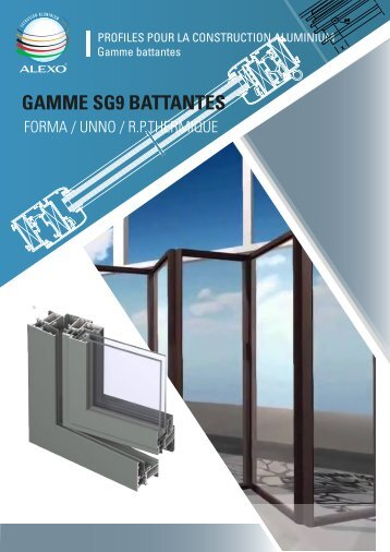 Gamme-SG9-Battantes