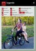 Ellerie Azor Brochure 2017 - Page 4