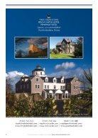 Visit Pembrokeshire 2017 - Page 2