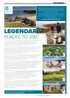 Visit Pembrokeshire 2017 - Page 5