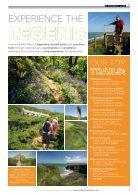 Visit Pembrokeshire 2017 - Page 7