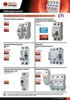 Grupa Elektro Omega - luty-marzec 2017 - Page 3
