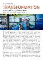 OpsUpdate_Magazine_V1 - Page 4