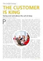 OpsUpdate_Magazine_V1 - Page 6