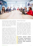 OpsUpdate_Magazine_V1 - Page 7
