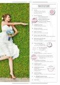 TRAUMZEIT Hochzeitsmagazin 2015/2016 - Seite 4
