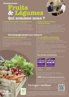 L'Essentiel Fruits & Légumes 4ème et 5ème gammes - Page 2