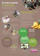 L'Essentiel Fruits & Légumes 4ème et 5ème gammes - Page 3
