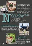 L'Essentiel Fruits & Légumes 4ème et 5ème gammes - Page 4