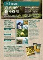 L'Essentiel Fruits & Légumes 4ème et 5ème gammes - Page 5