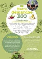 L'Essentiel Fruits & Légumes 4ème et 5ème gammes - Page 7