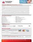 Individual Membership Application Special CLSOs & CMLSOs 3 ... - Page 2