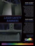 Laser Institute of America (LIA) - Page 3