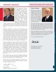 Laser Institute of America (LIA) - Page 5
