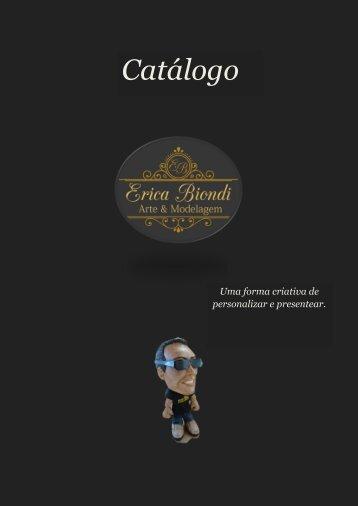 toys catalogo